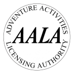 Rock Steady Adventure - School activities, expeditions and trips;